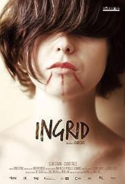 Ingrid Poster