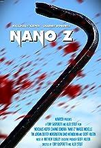 Nano Z