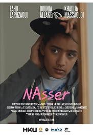 Nasser Poster