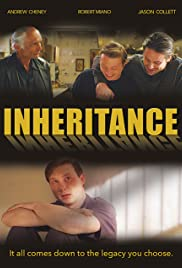 Image result for inheritance christian movie andrew cheney