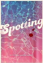 Spotting Poster