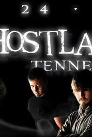 Ghostland Tennessee (2013) Poster - Movie Forum, Cast, Reviews