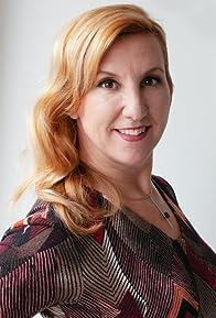 Primary photo for Trish Dolman