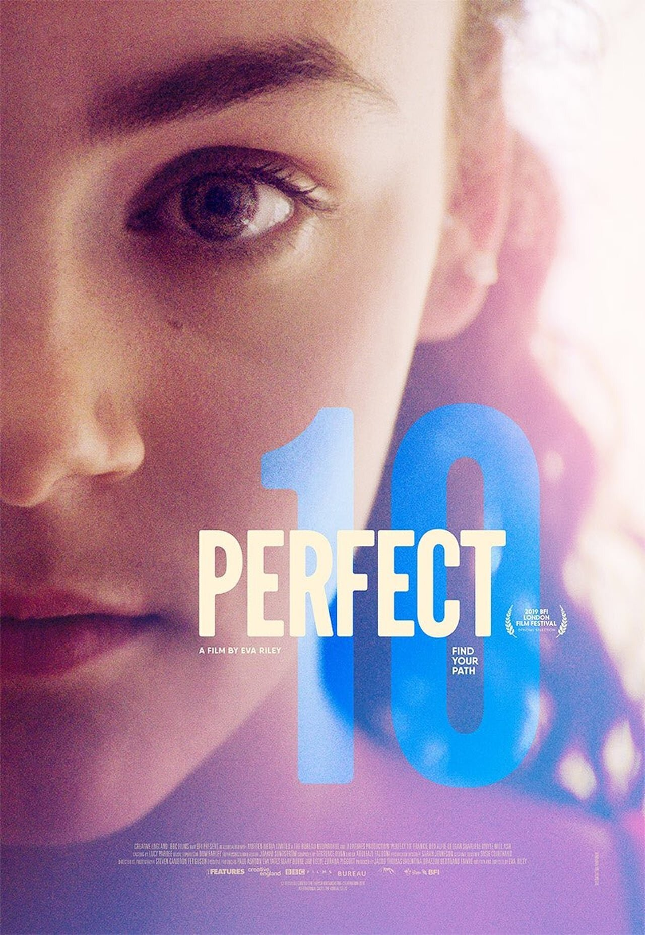Perfect 10 2019 Imdb