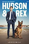 European Deals for 'Hudson & Rex' Ahead of MipTV Premiere (Exclusive)