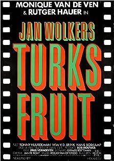 Turkish Delight (1973)