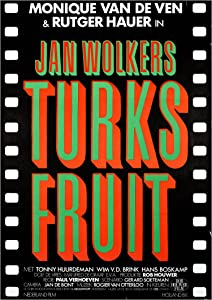Good movie to watch high Turks fruit [1080pixel]