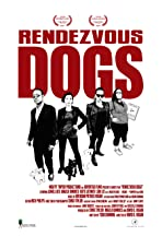 Rendezvous Dogs