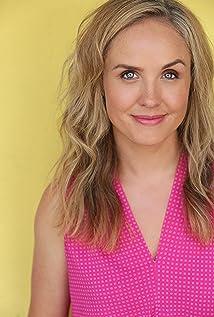 Lauren O'Brien Picture