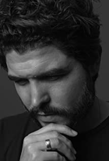 Alejandro Monteverde Picture