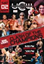 UCW Clash of the Champions