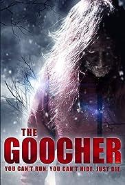 The Goocher (2020)