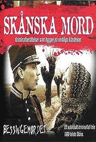 Skånska mord - Bessingemordet (1986)