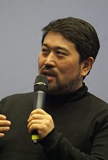 Hiroyuki Seshita Picture