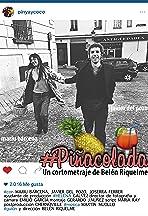 #Pinacolada