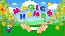Magic Hands (2013– )