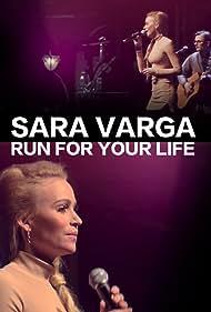Sara Varga: Live in Concert (2016)