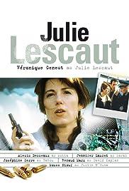 Julie Lescaut Poster