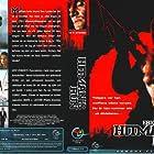 Hitman's Run (1999)