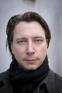 Jan Forsström Picture