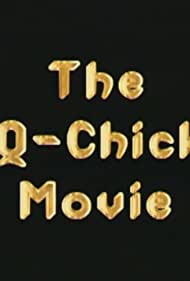 Barbeque Chicken Movie (1990)