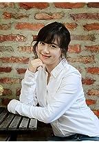 Geum Jan Di 25 episodes, 2009