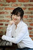 Hye-Sun Ku