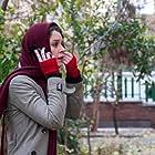 Shadi Karamroudi in A Very Ordinary Citizen (2015)