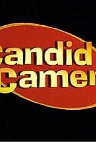 Candid Camera (1991)
