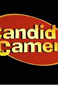 Primary photo for Candid Camera