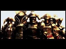 Final Fantasy XII (VG)