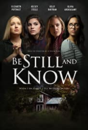 Be Still and Know (2019) 1080p