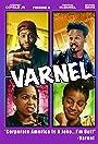 Varnel