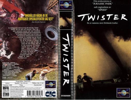 Film Twister 1996 Tribunnewswiki Com Mobile