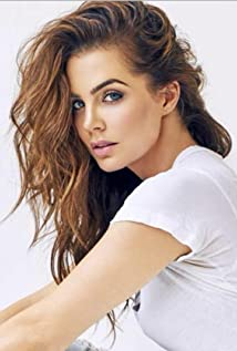 Jillian Murray Picture