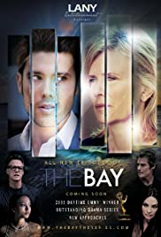 ##SITE## DOWNLOAD The Bay (2010) ONLINE PUTLOCKER FREE