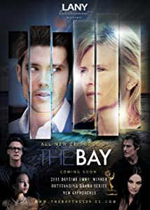 Yahoo movie downloads Far from the Bay Part 8 by [HD]