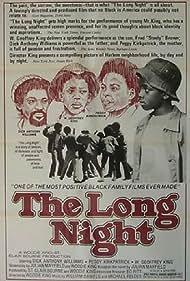 The Long Night (1976)