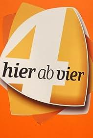 Hier ab vier (1997)