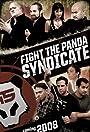 Fight the Panda Syndicate