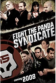 Fight the Panda Syndicate (2008) film en francais gratuit