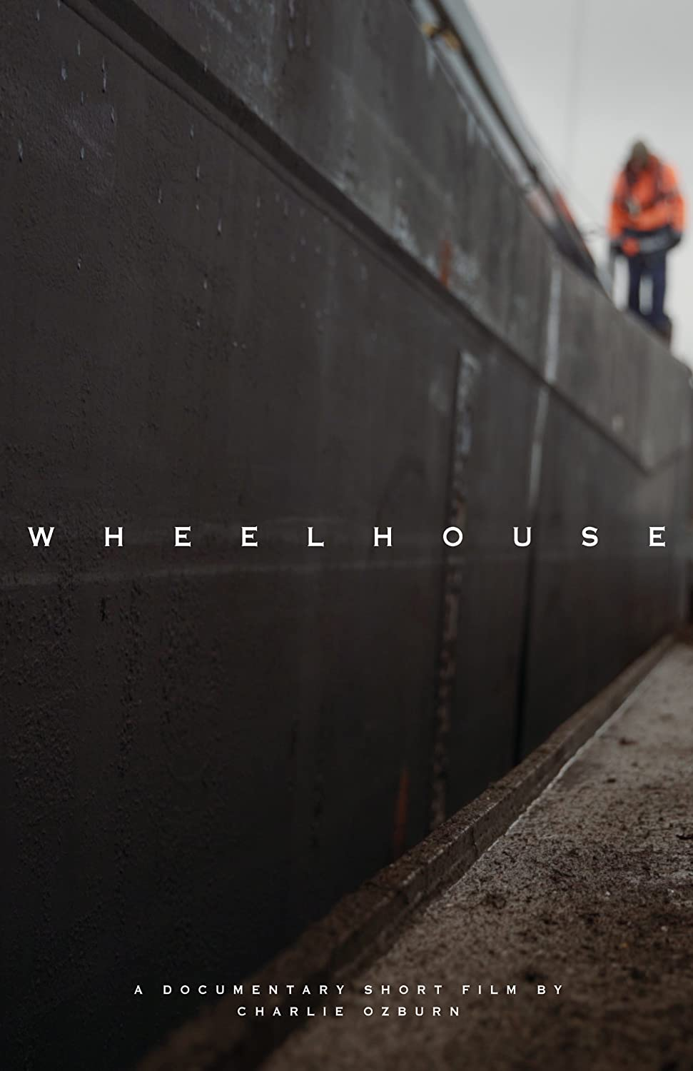 Wheelhouse 2018