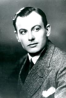 Sven Garbo Picture