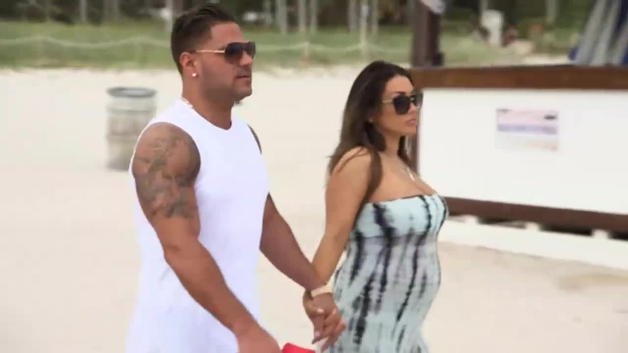 jersey shore family vacation s01e13 torrent download