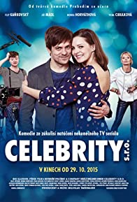Primary photo for Celebrity Ltd.