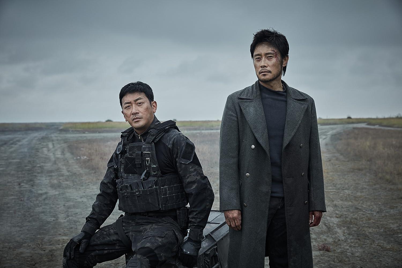 Ashfall (2019) Film Online Subtitrat in Romana in HD 1080p