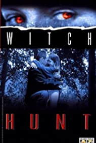 Witch Hunt (1999)