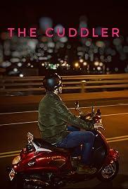 The Cuddler Poster