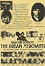 The Dream Merchants (1980) Poster