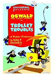All movie downloads online Trolley Troubles USA [QuadHD]